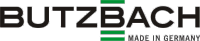 butzbach logo transparent (Custom) (2)
